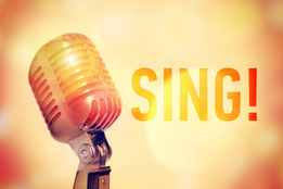 Singing Lessons Melbourne